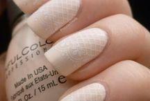 Νυχια / Nails
