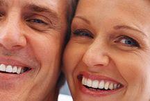 Dental Services / Dental News - Dental Services