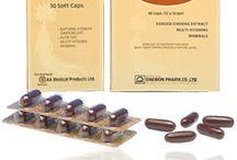 Oramin-G / Multivitamin terbaik untuk hidup energik, Oramin-G with Korean Ginseng, Hubungi Tirta 081212495555 – PIN 7E69C2C5.