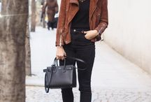 Style moderne