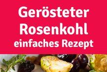 Rosenkhol