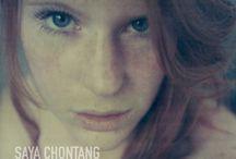 Saya Chontang / http://photoboite.com/3030/2011/saya-chontang/