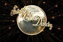 Strictly 2013