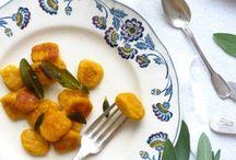 ... for Italian Food / Italian Food gluten, dairy, egg, soy free