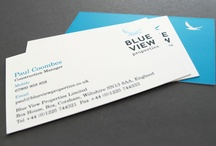 Client Stationery