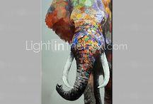 elefante preciosooo