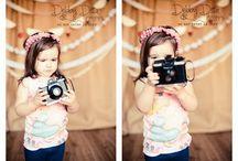 фотоидеи.детское фото