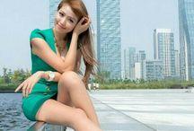 Street Style und Mode