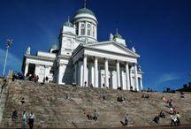 Finlandia / Fotos de Finlandia