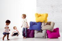 Sacos y Sillones Baby Clic / #Sacos de invierno para #sillas de paseo. #Sillones para bebé, sillones baby