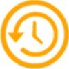 SharePoint Tools / Apps und Tools rund um SharePoint
