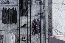 Marble/Onyx/Gemstone/Granite/Natural Stone
