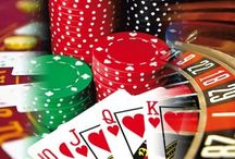 WINNING STRATEGIES / Casino bonuses online are the best parts of the online casinos. Casino bonuses are offered as an impetus so that you like what you get in the online casino.