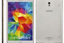Review Samsung Terbaru / http://reviewsamsungterbaru.blogspot.com/