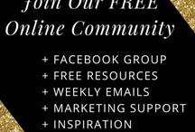 marketing & SM