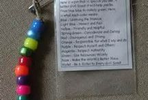Girl Scouts and Camping Ideas / Things to do with Girl Scouts, Crafts, Camping Ideas, Swaps / by Susanne I.