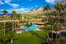 Giveaways / by TucsonTopia Arizona