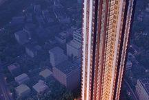 Meghmani - Residential Project On E.M Bypass Kolkata