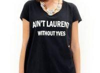 Μπλούζες / www.ilovesales.gr