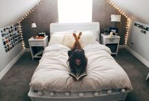 home | attic rooms