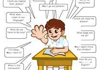 English Primary