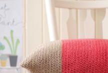 Crochet other / by Tiffany Siebert