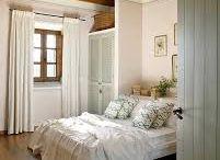 bed-room_háló