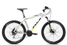 Mountain Bikes / Mountain Bikes