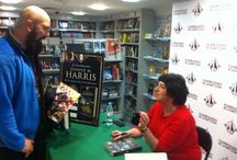 Signings 2014