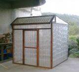 ecologic construction
