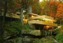 arquitetura e afins