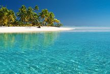 Nice Places Island in the world