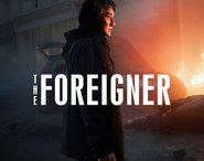 The Foreigner FullmoVie HD