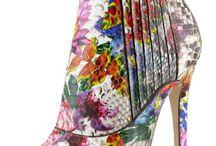Shoes<3