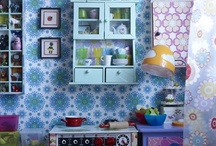 Nell's Room
