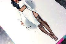 Designeri de modă