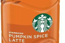 Pumpkin Everything