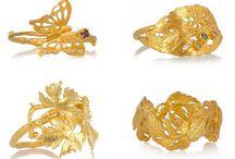 Beautiful Jewellery Wishlist