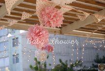 Celebraciones / Ideas originales para decorar