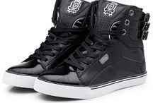 Shoe Game*