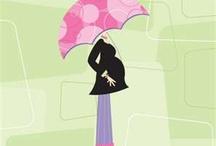 ~Baby Shower Ideas~ / by Debra DiNuoscio Pinck