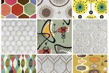 Patterns we love!!