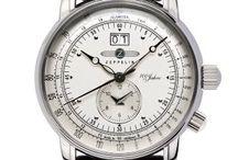Watches / Órák