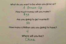 Ideen Geschenke Lehrer Familie Freunde