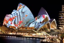 Sydney - life and culture