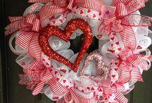 Valentines Day ♡