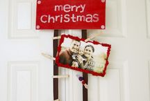 Clever Creative Crafts / by Linda Parrish