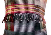textielwaardekennis