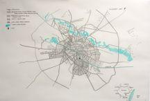 Urban Design for the Public Good