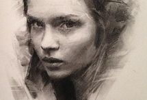 Drawing / Рисунок